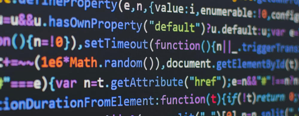 in-depth interview questions to ask a software developer